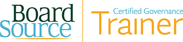 board source trainer logo