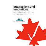 intersections and innovations